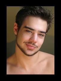 Zack Randall]