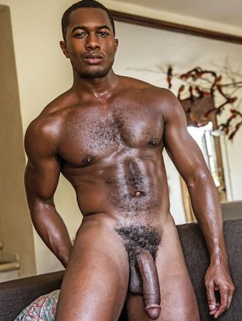 Ator Porno Sean Xavier