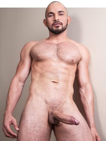 Ator Porno Alex Torres