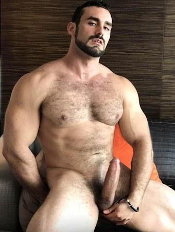 Ator Porno Jaxton Wheeler