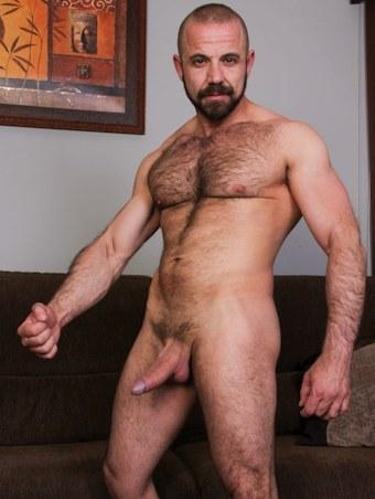 Ator Porno Felipe Ferro