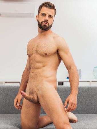 Ator Porno Hector de Silva