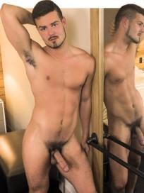 Kyle Steele]