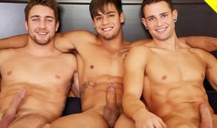 Vídeos para download - Zeb, Quinn e Marc