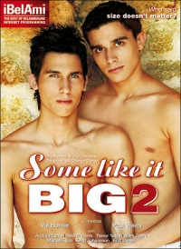 Filmes: Some Like It Big 2