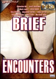 Título: Brief Encounters