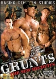Filme: Grunts: The New Recruits