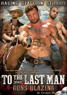 To the Last Man 2