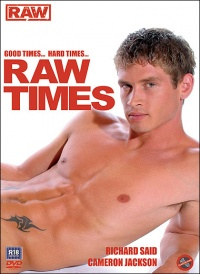 V�deo: Raw times