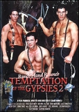 V�deo: Temptation of the Gypsies 2