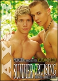 Filmes: Summer Cruising