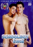 Filme: Schoolboy Crush