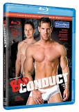 Filmes: Bad Conduct
