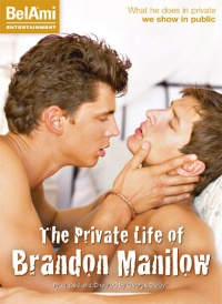 The Private Life of Brando