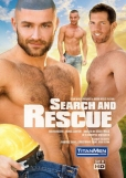 Search e Rescue