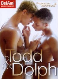 Todd & Dolph