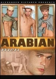 Filme: Arabian Men