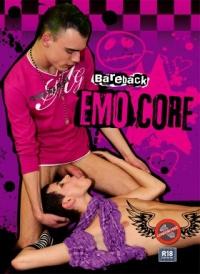 Bareback Emocore