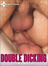 Filmes: Double Dicking
