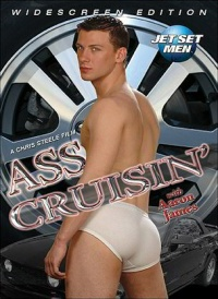 ASS CRUISIN