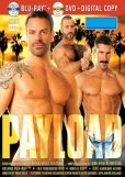 DVD Gay: Payload