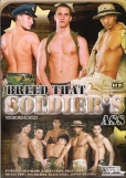 Filme: Breed That Soldiers Ass