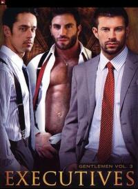 Gentlemen 3