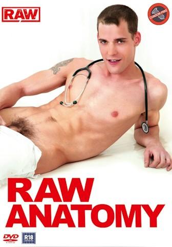 Sexo gay raw