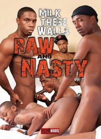 T�tulo: Raw And Nasty 2