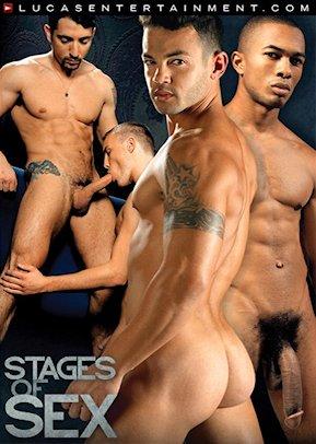 V Deos Gay Stages Of Se Hot Filme