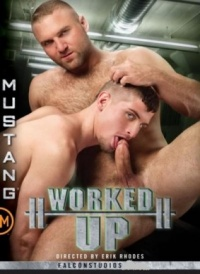 V�deo: Worked Up