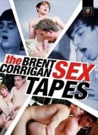 Título: The Brent Corrigan Sex Tapes
