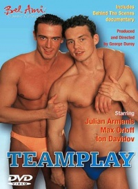 V�deo: Teamplay