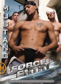 Filmes: Forced Entry