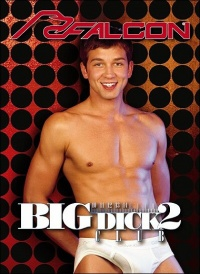 Big Dick Club 2