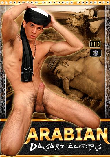 from Rodney arabian man sex naked photo