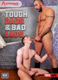 T�tulo: Tough Dads e Bad Lads