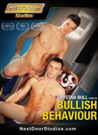 V�deos Gay - Bullish Behavior