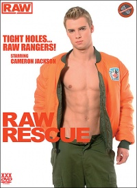 Filmes: Raw Rescue