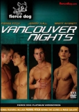 Filme: Vancouver Nights