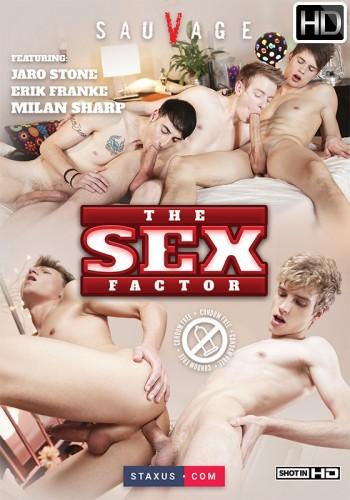 The sex factors