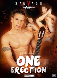 V�deos Gay - One Erection