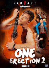 T�tulo Gay - One Erection 2