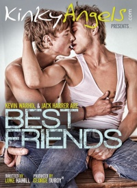 Best Friends - Kinky Angel