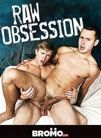 Raw Obsession