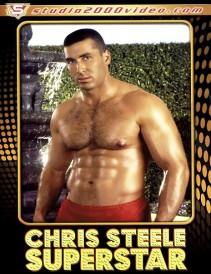 Chris Steele - Superstar