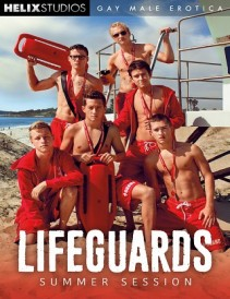 Lifeguards: Summer Session