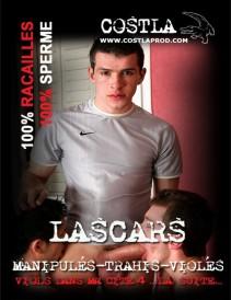 Filmes gay - Lascars
