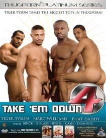 Filmes para download - Take Em Down 4