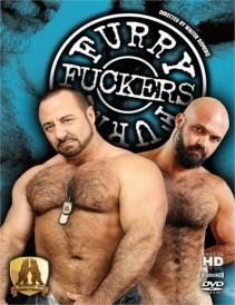 Filmes para download - Furry Fuckers